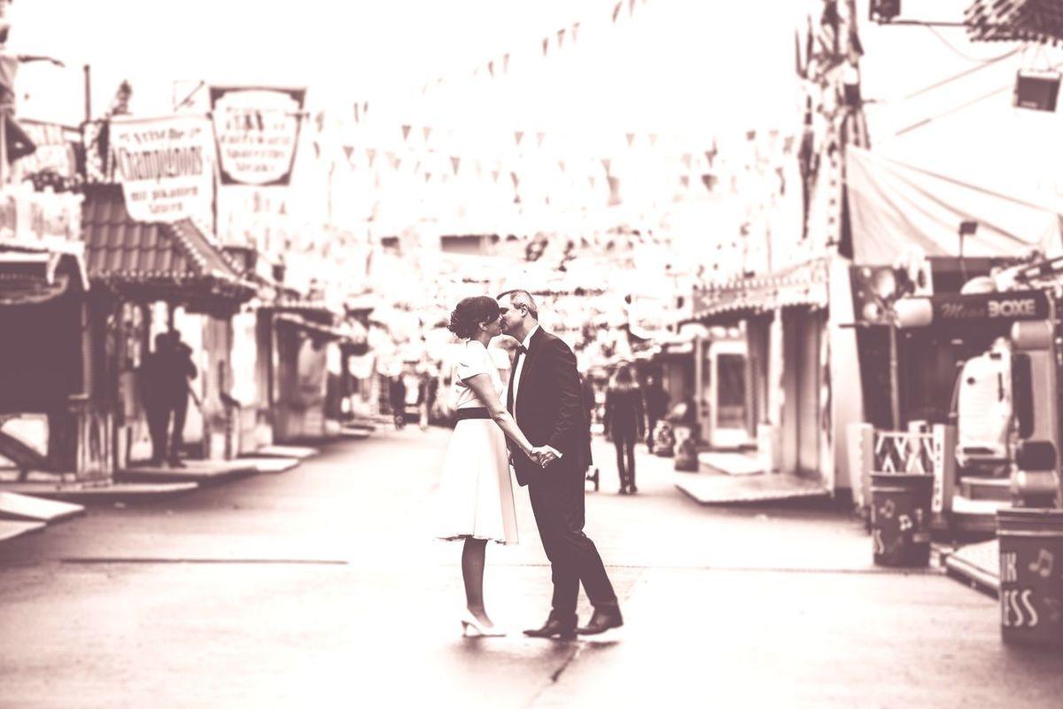 Wedding Photography Wedding Wedding Day Wedding Photos Kirmes Hochzeitsfotografie Kiss Kisses Weddings Around The World THESE Are My Friends Telling Stories Differently My Favorite Photo Weddingphotography The Photojournalist - 2016 EyeEm Awards