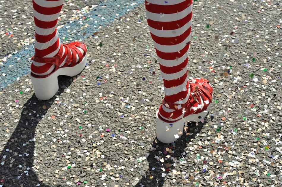 Beautiful stock photos of fasching,  Carnival,  Celebration,  Confetti,  Day