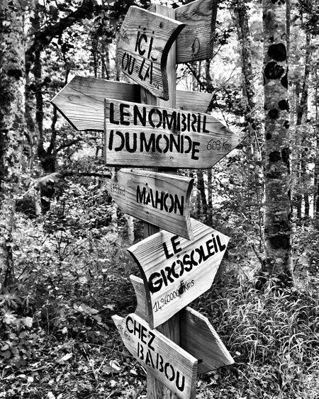 Text Communication No People Travel Destinations Tourism EyeEmBestPics EyeEm Best Shots Eye4photography  France Blackandwhite Blackandwhite Photography Bnw EyeEm