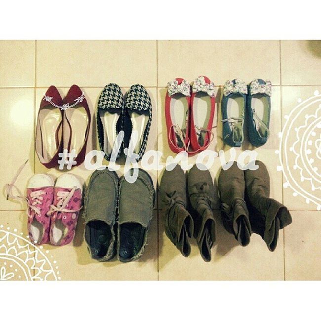 Day20 Junephotochallenges : shoes Meandmysisterphotochallenge Wnephotochallenge wnestuffs tepocece