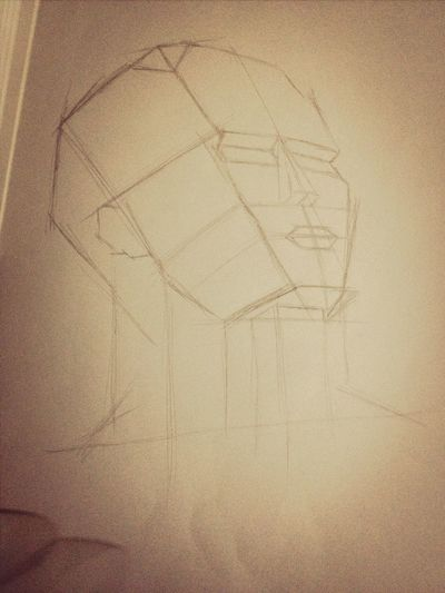 Sketchbook Excercising Sketchy World Art, Drawing, Creativity