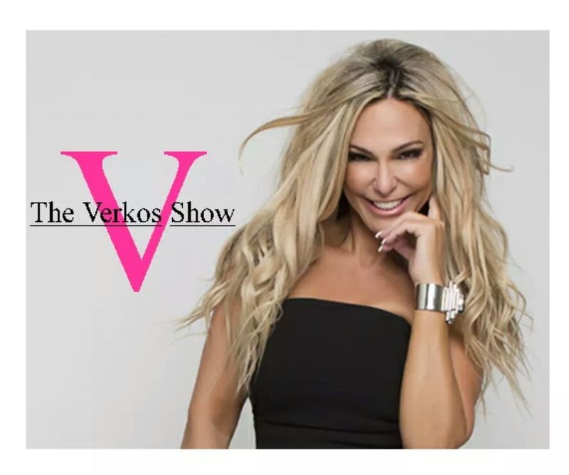 The Verkos Show on Facebook and YouTube 😉 Join the talk show angel Anastasia Verkos 😇 Inspire to Empower HelloEyeEm Hello World FacebookPage  Facebook Youtubechannel Youtube Talk Show Inspire Empower Mankind Real People Reality Interviews Heart Beautiful Girl Pictureoftheday Popular Photos Smile HairExtensions Skincare Antiaging Tv Show
