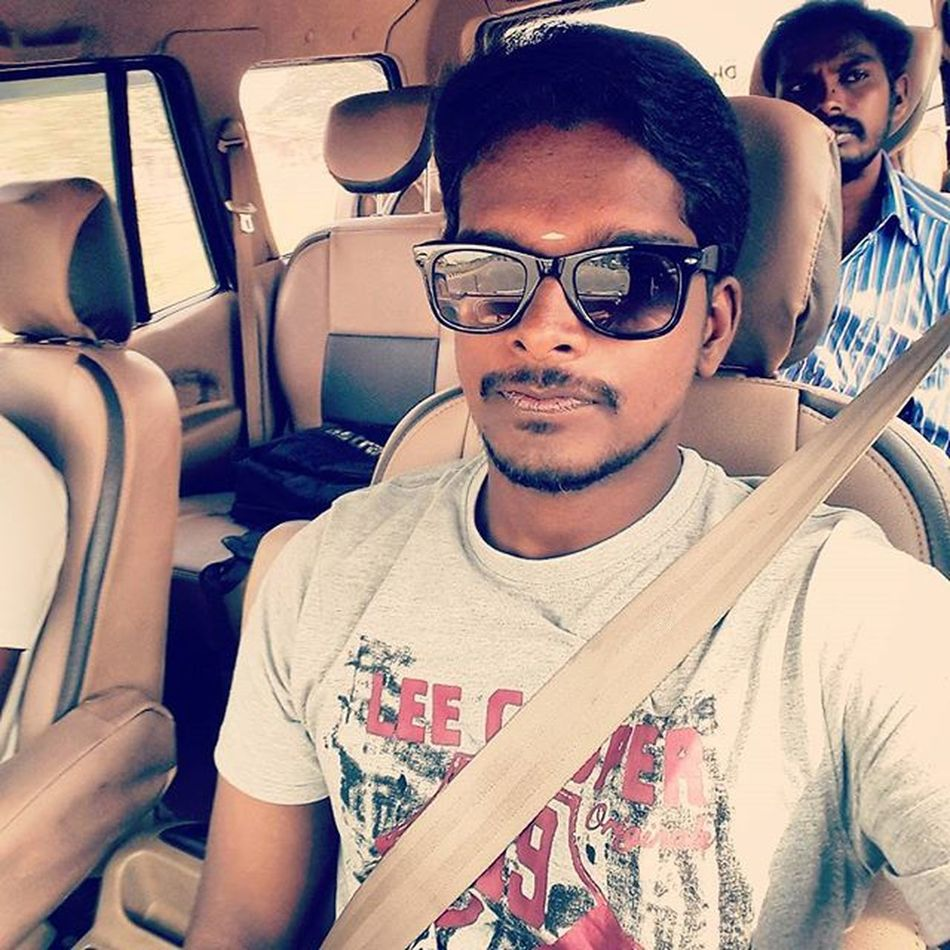 NH45 - Mogappair to Tambaram - Client Meet 😎 Nh45 Tambaram Mogappair Meet Filmwork Innomad Graphicdesigner Chennai