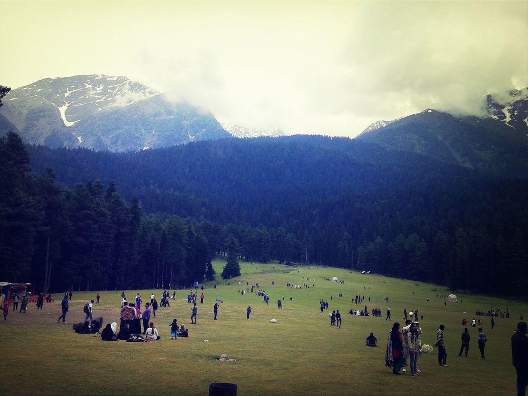 Mountains Mini Switzerland Love Enjoying The View
