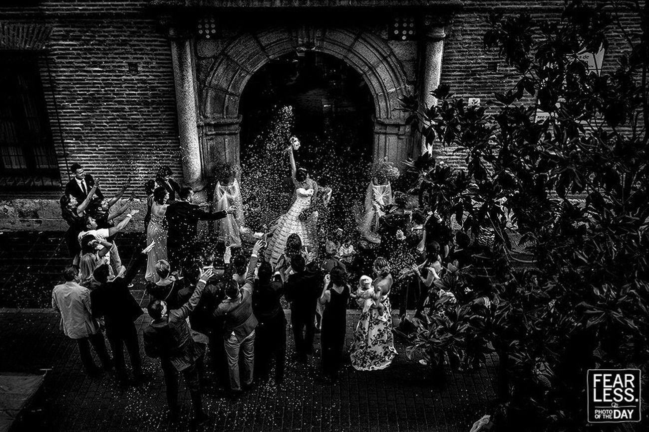 Weddingphotography Wedding Photography Wedding Photos Wedding Photographer Black And White Collection  JohnnyGarcía Weddingphotographer