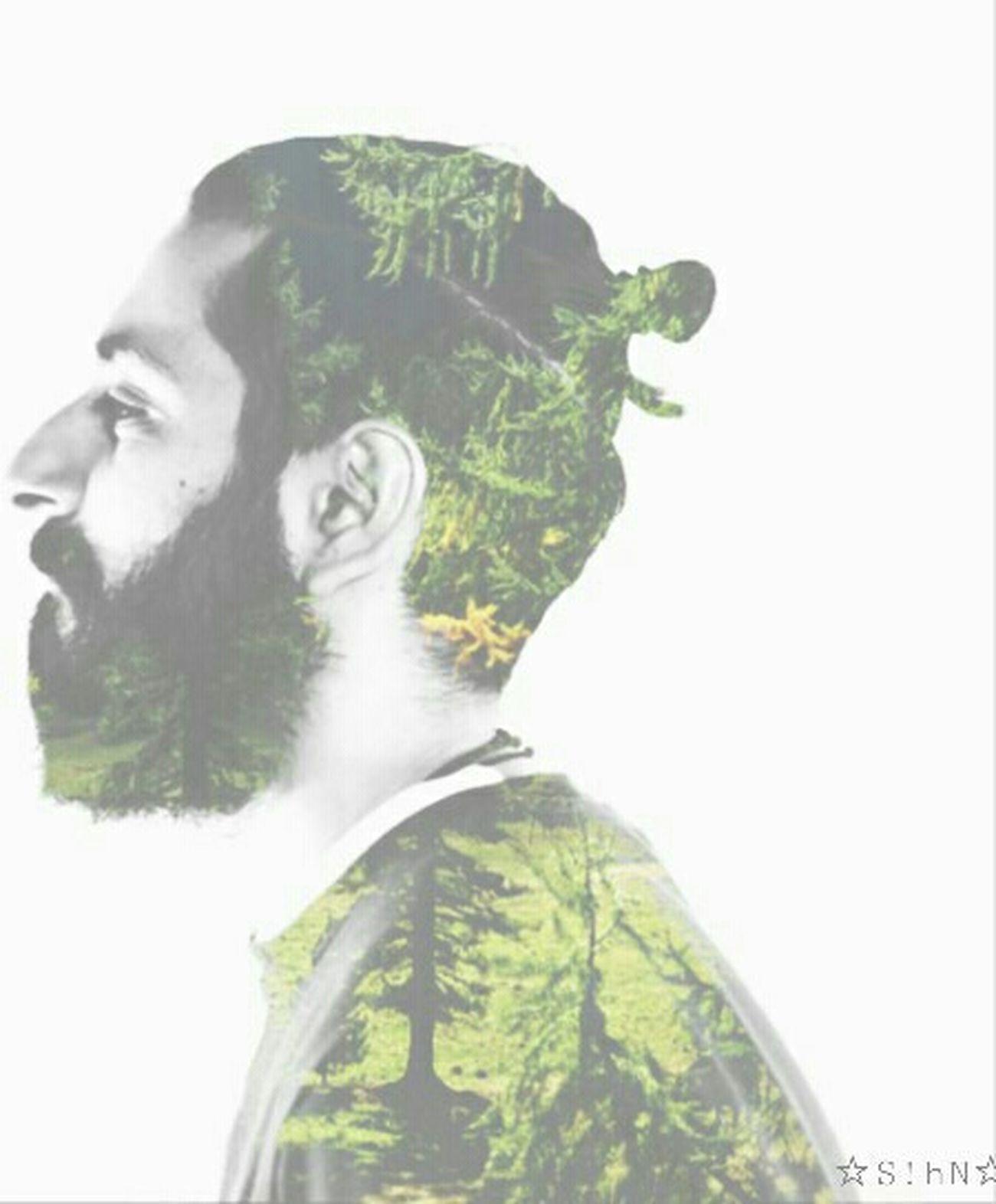 Freetoedit Art, Drawing, Creativity Texture Selfie Portrait Artisticselfie Blackandwhite Double Exposure Drawstepbystep
