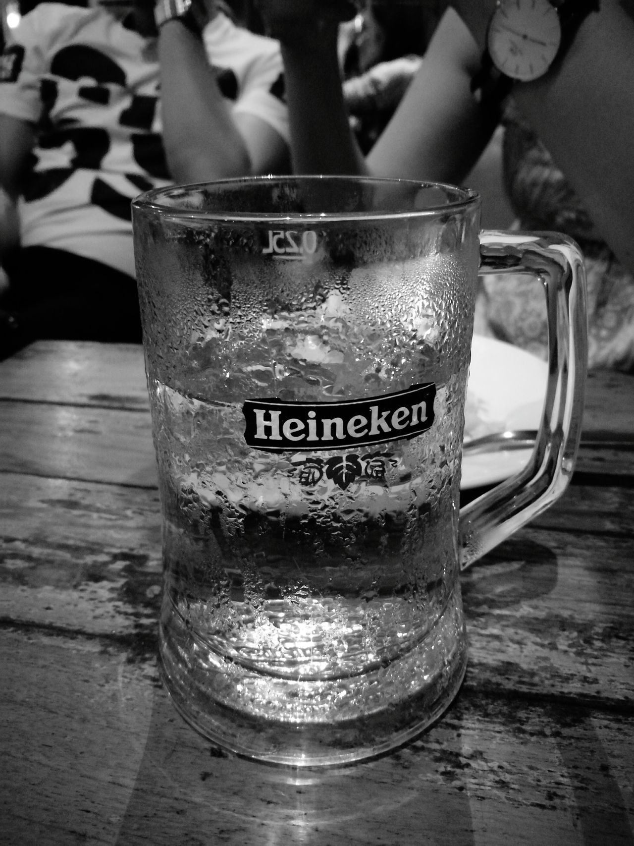 Beer Beerlovers Hanging Out Check This Out Relaxing Enjoying Life Taking Photos Friendsforever Drinking Chitchat That's Me