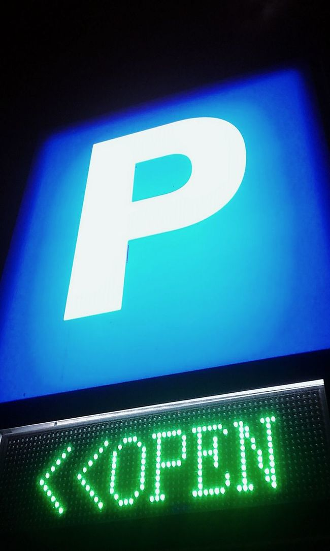 Open Sign Open/closed Signs & More Signs Signstalkers Signs_collection SIGN. Sign, Sign, Everywhere A Sign Parking Sign Parking Area Car Park Signs Road Signs AlphaNumeric Traffic Sign Alphabetical & Numerical Road Sign Signs Signs Everywhere Signs Illuminated Signs SignSignEverywhereASign Signs, Signs, & More Signs Signporn Signs SignsSignsAndMoreSigns P Signs And Symbols