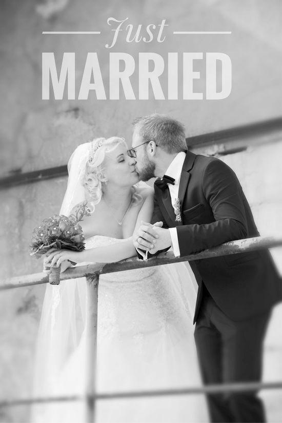 Hochzeitsshooting Wedding Photography Wedding Braut Brautpaar Bräutigam Ennigerloh Hochzeitsfotografie Hochzeitsfotograf Hochzeit♥