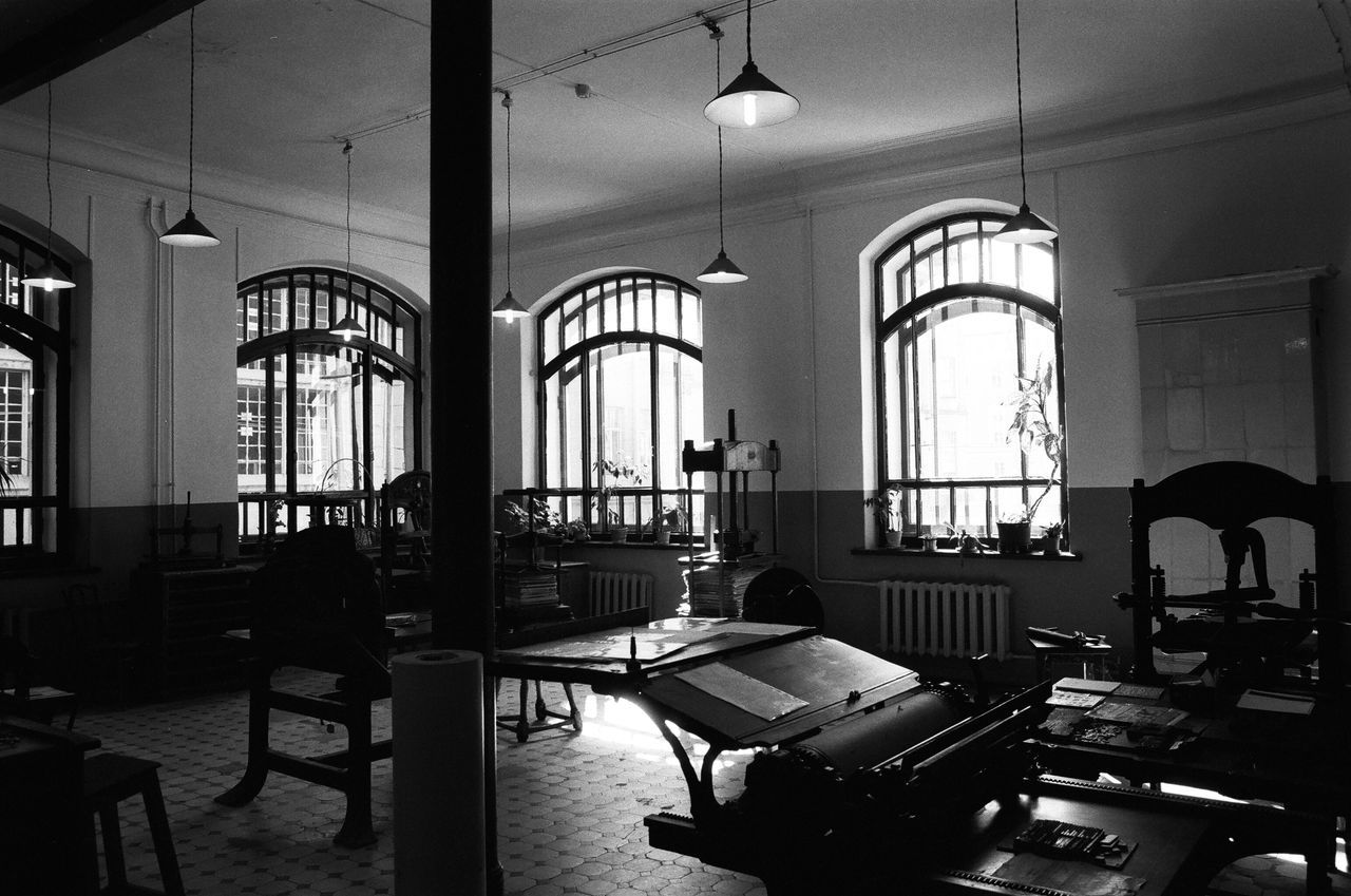 Monochrome Photography Black And White Blackandwhite Blackandwhite Photography FilmphotographyyIndoors sTipographyyWindowwWindowss