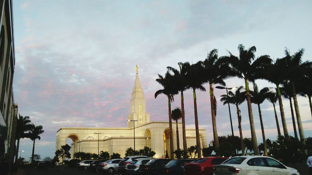 Lds Temples LDS Temple Lds Ldstemple I Love To See The Temple! Pure Virtue Eternity Divine Light  Divine Skyline