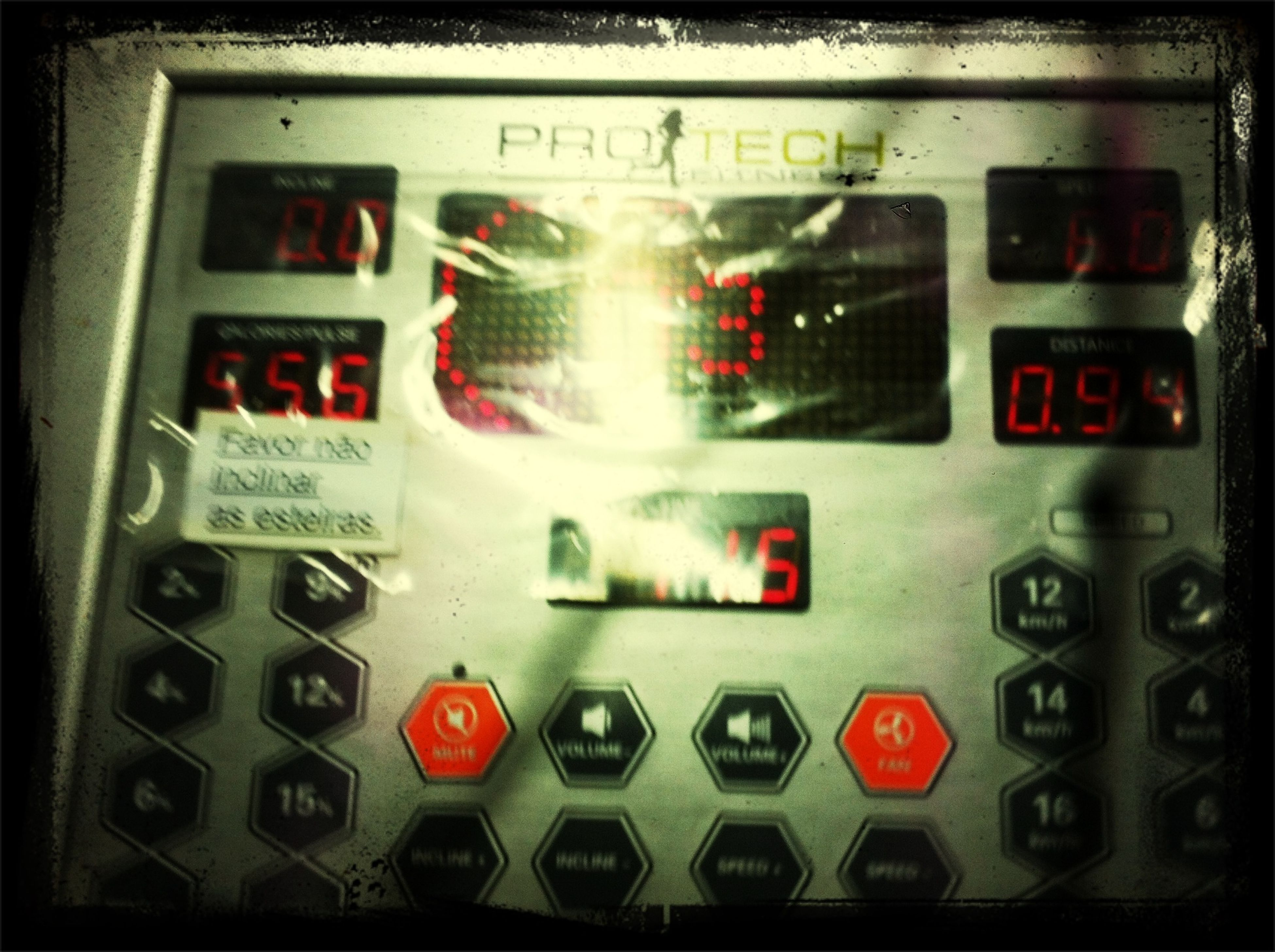 indoors, communication, technology, text, number, close-up, western script, old-fashioned, full frame, metal, connection, retro styled, push button, no people, transportation, red, control panel, telephone, old, control