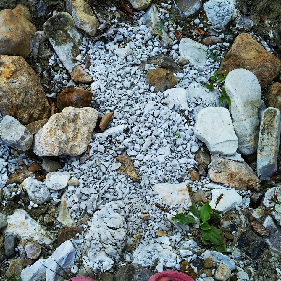 Enjoying Life Relaxing Taking Photos Photography Tisău Stones Nature Summer Beutiful  Montain