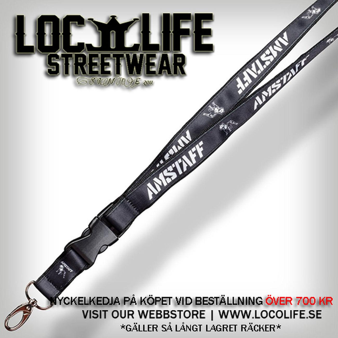 Få nyckelband när du köper för 700 kr hos oss på Locolife Streetwear www.locolife.se Nyckelband Locolifestreetwear Sweden Giveaways Stockholm Gothenburg