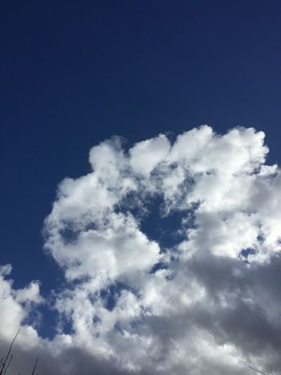 Clouds And Sky Cloud_collection