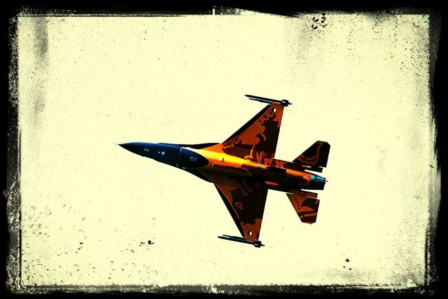 Aviation Fighter Jets Airpower 2013