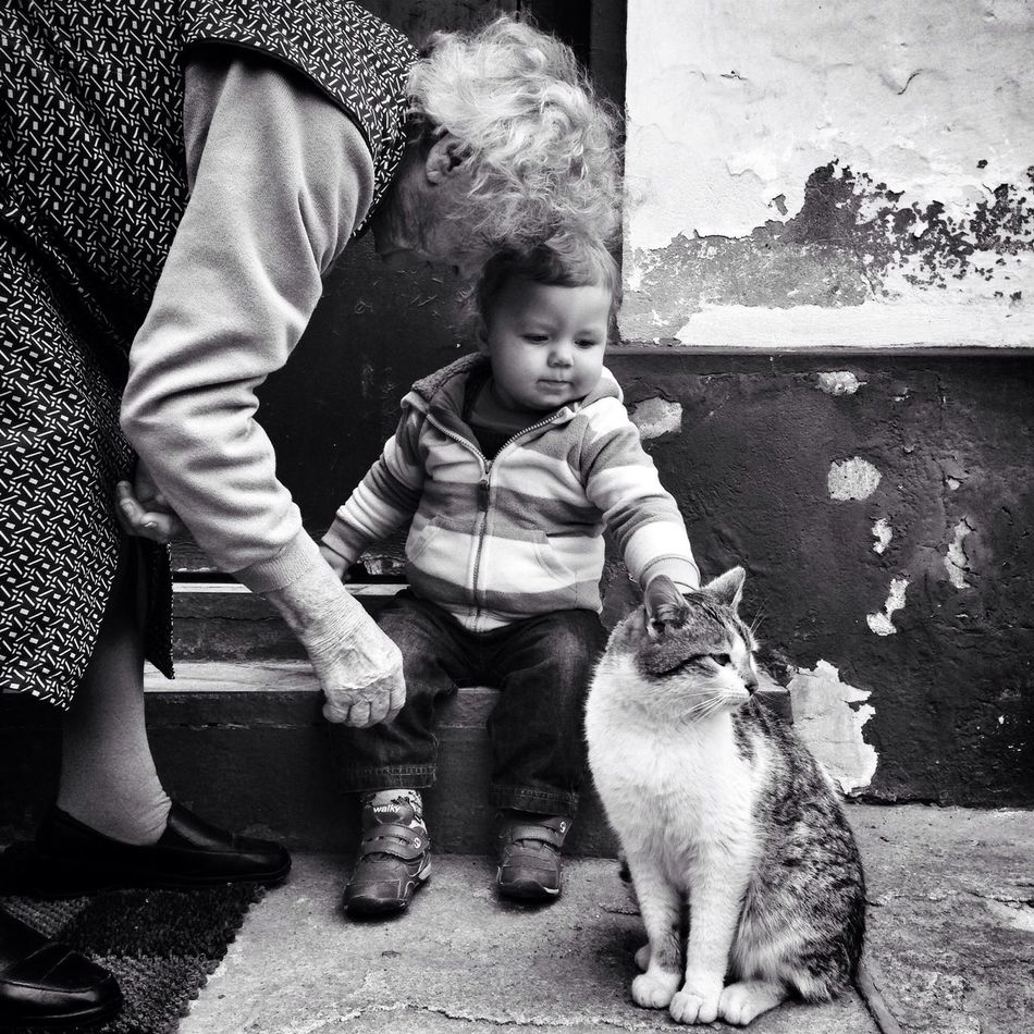Be careful, boy! Transitional Moments Children IPSChildren Feeling Thankful RePicture Ageing EyeEm Five Senses