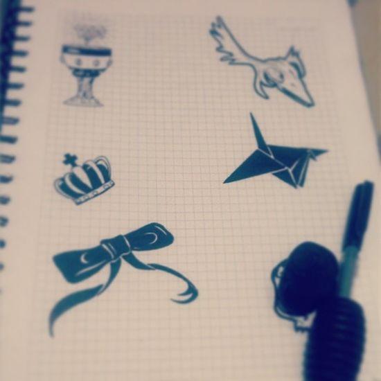Tattoo Tattooadict Tattoodesing Tatuaje tatujes pencil lovetattoo