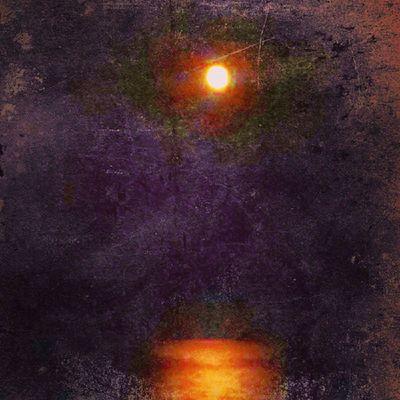 Chiaro Luna Liguria Ig_milan ig_lombardia ig_genova ig_varese moonlight