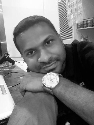 Bw1 Mngselfie Goodmorning World  Selfie ✌ MyPhotography Black And White Goodmorning EyeEm