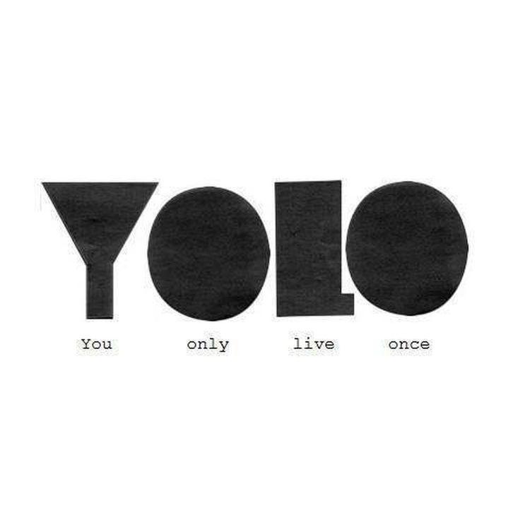 Yolo FEARLESS(: