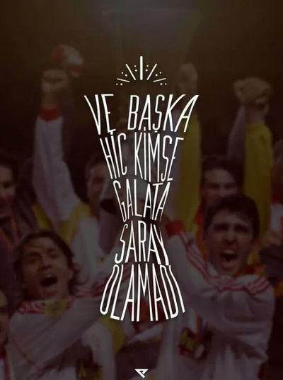 Johan Elmander💛❤ Garry Rodrigues 💛❤ Galatasaray Cimbom 💛❤️ Martin Linnes💛❤ GALATASARAY ☝☝ Jason Denayer💛❤ Emmanuel Eboué💛❤ Galatasaray Sevdası😍 Muslera💕 Wesley ❤ Semih Kaya💛❤ Selçuk İnan💛❤ BurakYılmaz💛❤ Felipe Melo💛❤ Lucas Podolski💛❤ TolgaCigerci💛❤ Fatih Terim💛❤ Hakan Balta💛❤ Armindo Bruma💛❤ Sabri Sarıoğlu💛❤ Yasin Öztekin💛❤ Sinan Gümüş💛❤ Josue💛❤ Didier Drogba💛❤