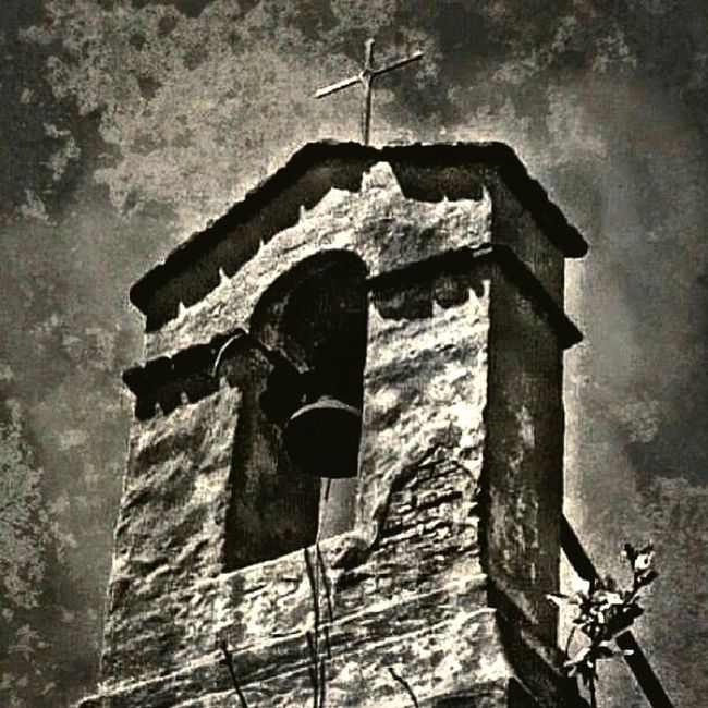 Timages Mission Missions Missionbell Mission Beach Sanjuancapistrano California Misiones Mision  Churchbell Churchbells