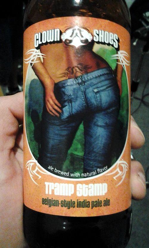 I ❤ Beer Craft Beer Beer Porn Belgian-style India Pale Ale