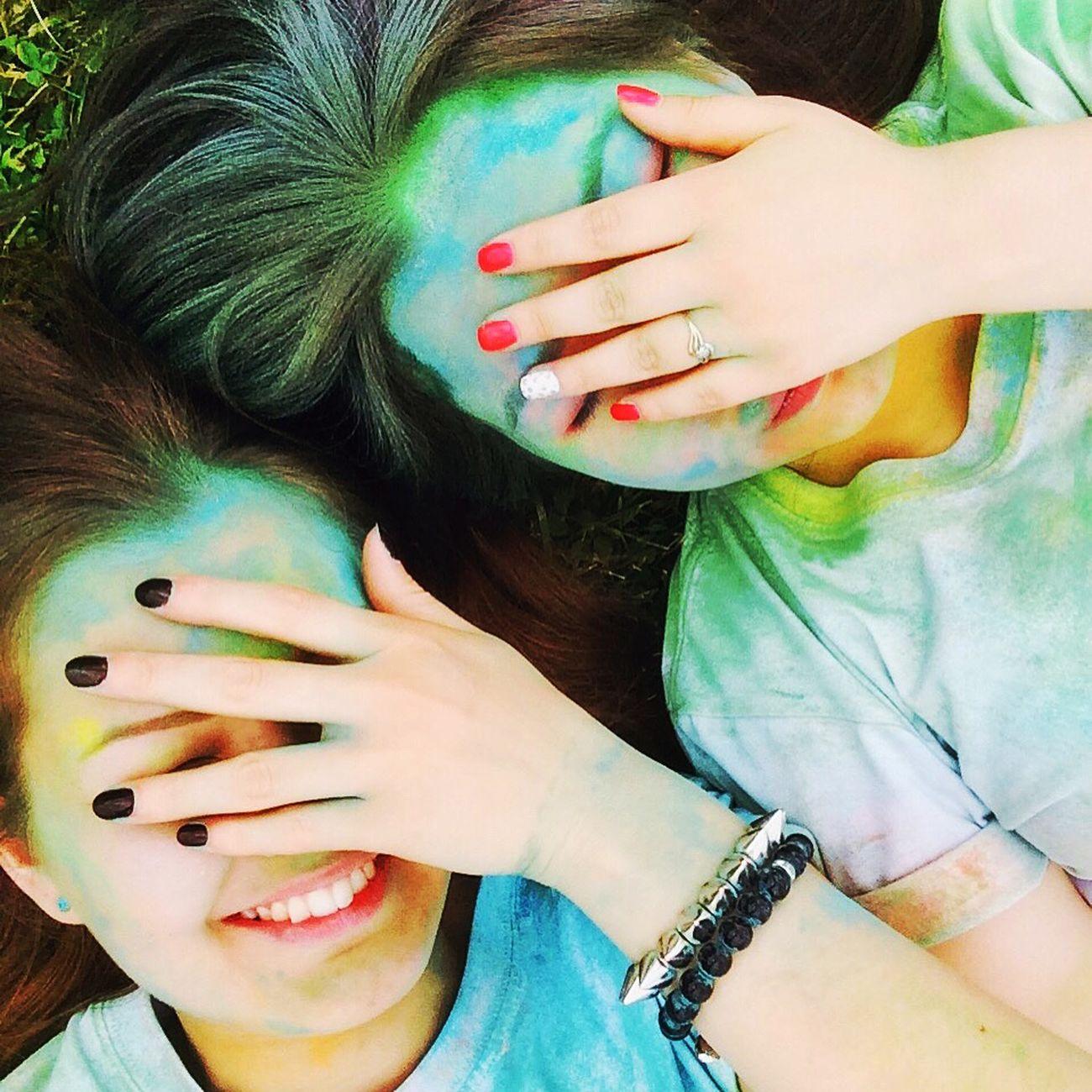 Myfriend Yarkocross2015 Almaty