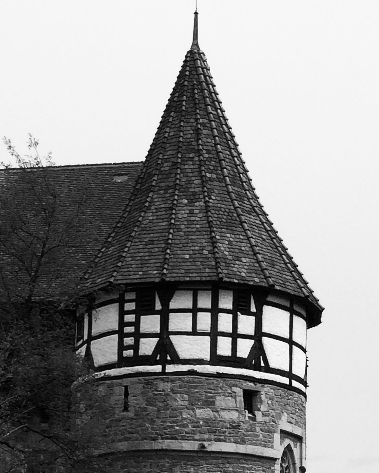 Zollernschloss Castle Balingen Architecture Architecture_collection Blackandwhite Blackandwhite Photography