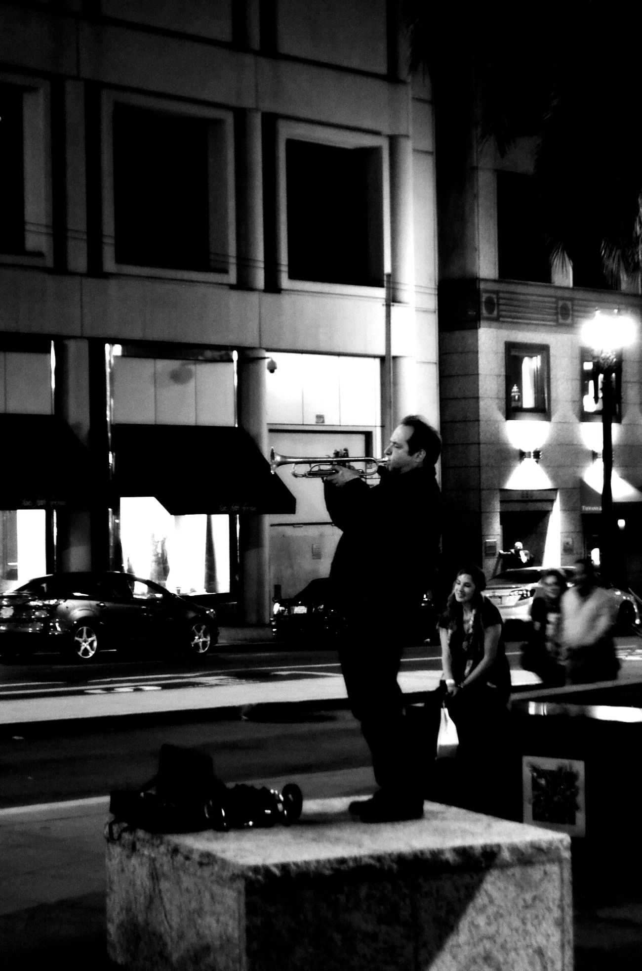 the trumpeteer Shootermag Eye4photography  TheMinimals (less Edit Juxt Photography) Streetphotography