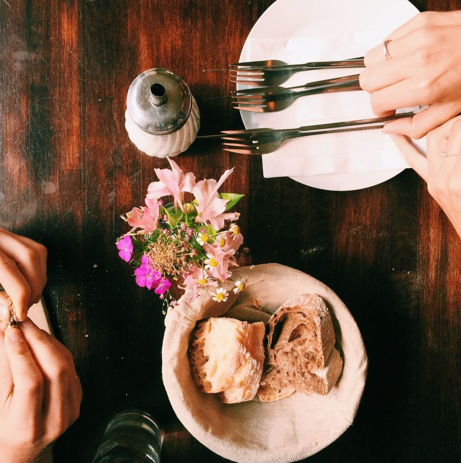 Beautiful stock photos of restaurant, NULL