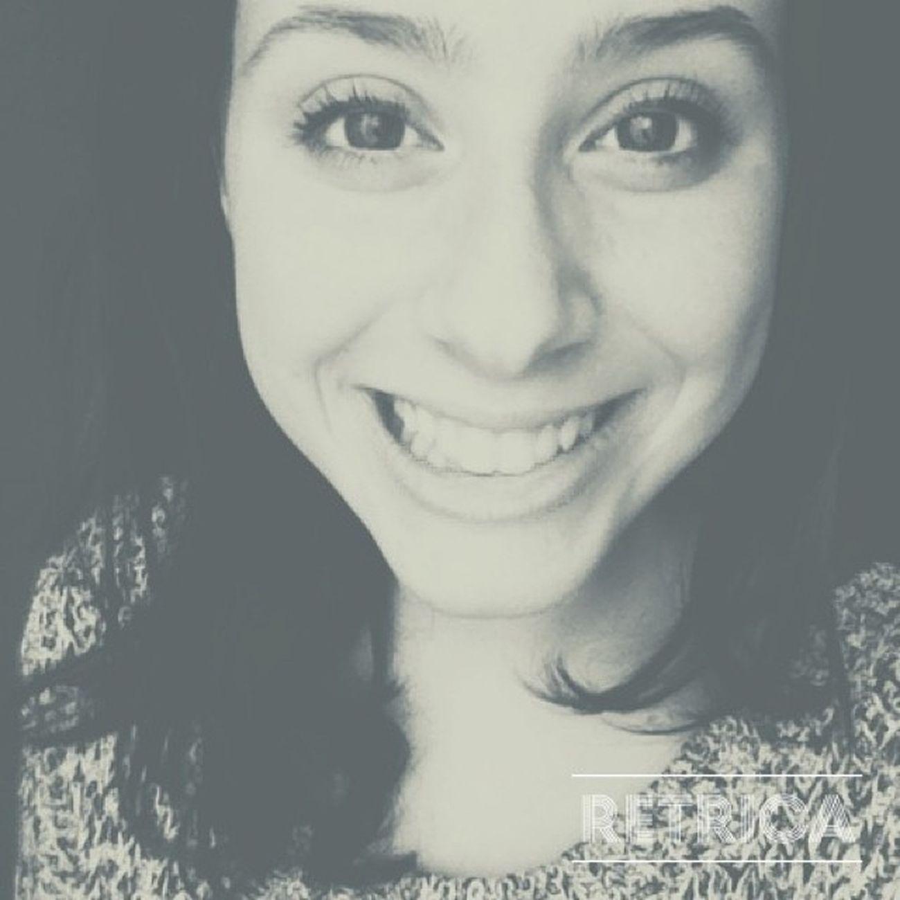 Ciao ciao Smile Smile Foreva ❤