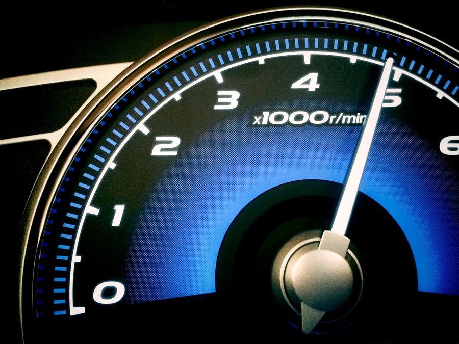 Revving hard! Speedometer Honda EyeEm Best Edits EyeEm Best Shots Blastfromthepast PhonePhotography Ridestuff Paddleshift Closeup