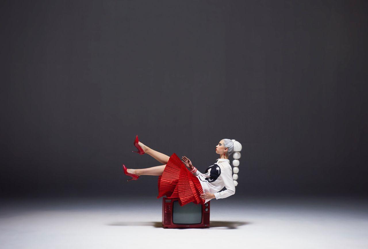 marcfashionvn Fashion