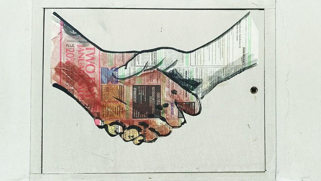 No People Notrump Blancoynegro Hands On Hands Hands Friends Fresco Tuscany Acceptance Accoglienza No Borders