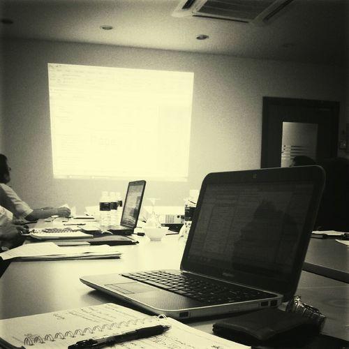 Meeting Budget Preparation Budget2014