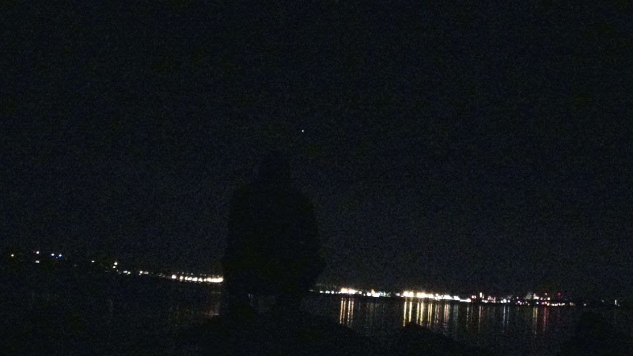 Ufo'sRoxannReyes75.com Vallejo,ca Carqunize Bridge Carqunize Straits Vallejo Ca Ufo Sighting Bayarea Bay Area Life All American Man My Rebel Husband Johnny Rock And Roll Carquinezstraights Bayarea Night Photography Bayarea Love On The Edge Of The World On The Edge