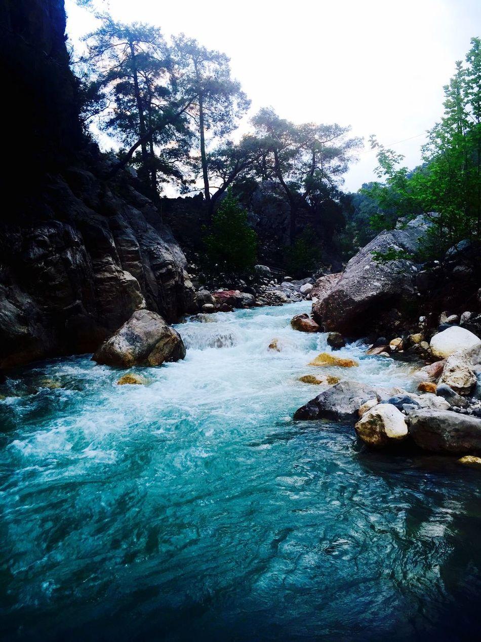 Water Water_collection Water Reflections Waterfalls Nature Manzara Doğa Relaxing Eyem Best Shots Eye4photography  merhaba &hi 🌴🌿😉