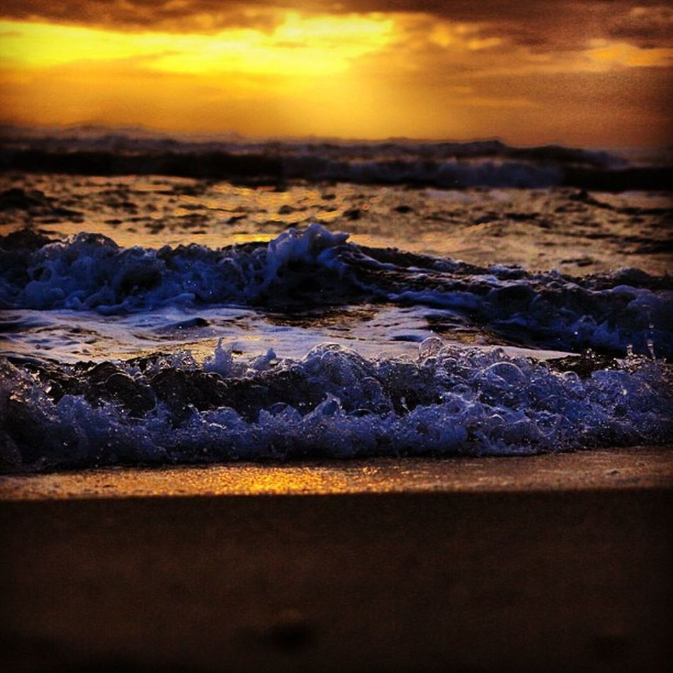 #figueira #figueiradafoz #igers #igersfigueira #igers_figueira #portugaligers #portugaloteuolhar #portugal_em_fotos #portugaldenorteasul #p3top #iphone5 #iphonesia #iphoneonly #iphonegraphy #iphonephotography #instagood #instagram #instalove #instamood #i Instagood Instalove Beach Iphonegraphy Sun Figueira Sunset Igersfigueira Figueiradafoz Canon Portugaligers Iphoneonly Portugaldenorteasul Iphonesia Buarcos Instagram Iphonephotography Portugaloteuolhar IPhone5 Eos650 Instamood Igers_figueira P3top Portugal_em_fotos Igers Instagramers