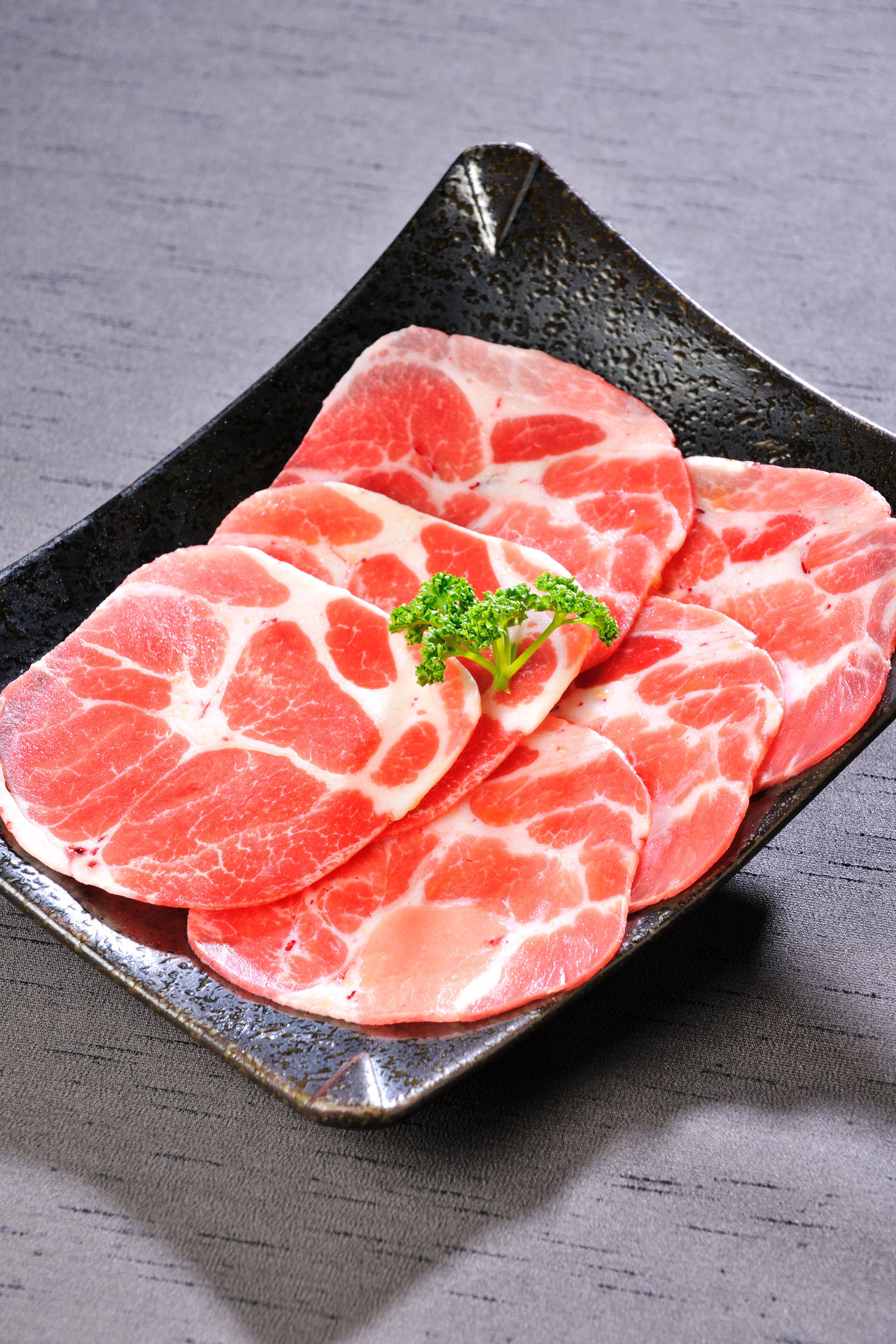 Appetite Beef Close-up Fillet Food Food And Drink Fresh Freshness Happy Herb Indoors  Meat No People Pork Raw Food Ready-to-eat Red Meat Serving Size SLICE Taiwan