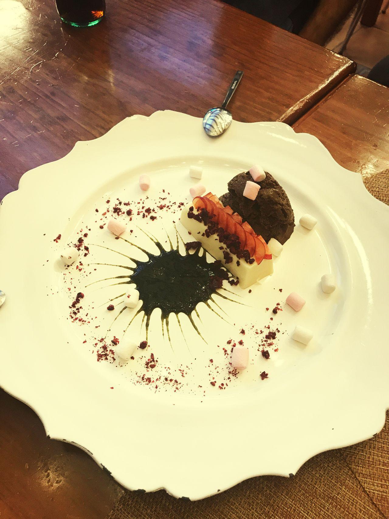 Food And Drink Cake Sweet Food Denia Temptation Malapecora