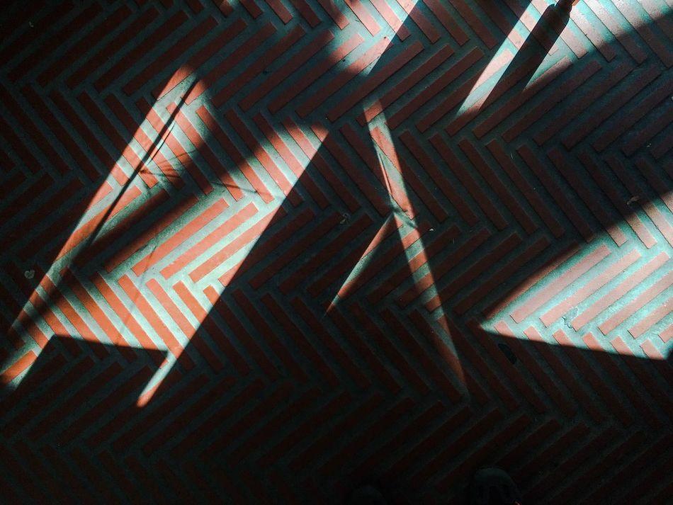 Beautiful stock photos of light, Day, Floor, Flooring, High Angle View