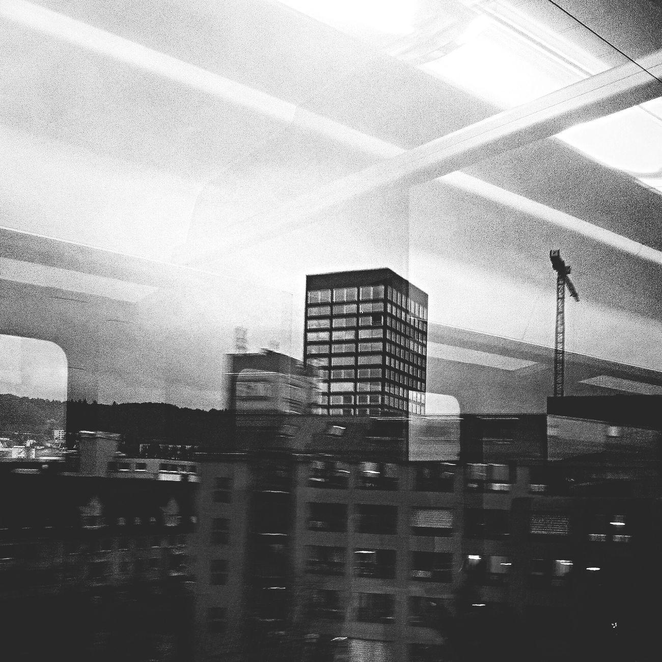 Beautiful stock photos of train, Apartment, Auto Post Production Filter, City, Crane