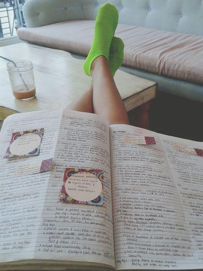 study pmt College Life First Eyeem Photo