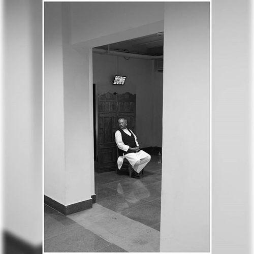 Shootout @ Photo festival.. InstaFrame Picframe Delhiphotofestival Blackandwhitephotography Loveit Loveclicking Picoftheday Picoftheweek Myclicks MyPhotography Followforfollow Followforlike Follow Follow4follow Followback Likesforlikes Like4like Likeforlike Likeback 20likes Igers Instadaily Instagrammers Canonimagestorming Canon canon_official