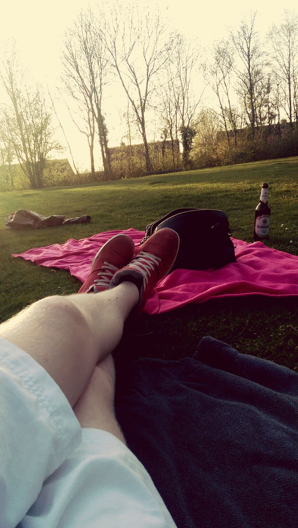 Grillen chilln Kasten killen 😍 Nice Weather Nice Das Relax Music UE BOOM Bert Time