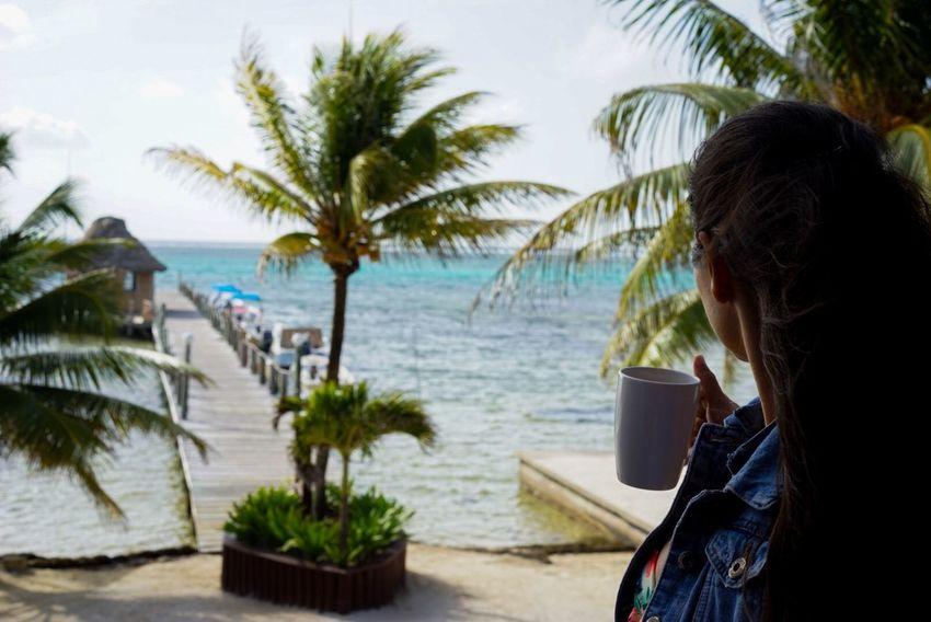 Relax Coffee Coffee Time Coffee Cup Beach Beachphotography Beach Photography Summer Caribbean Caribbean Sea EyeEm Best Shots Popular Photos Popular Popular Photo Eye4photography  EyeEm Bestoftheday July Enjoying Life