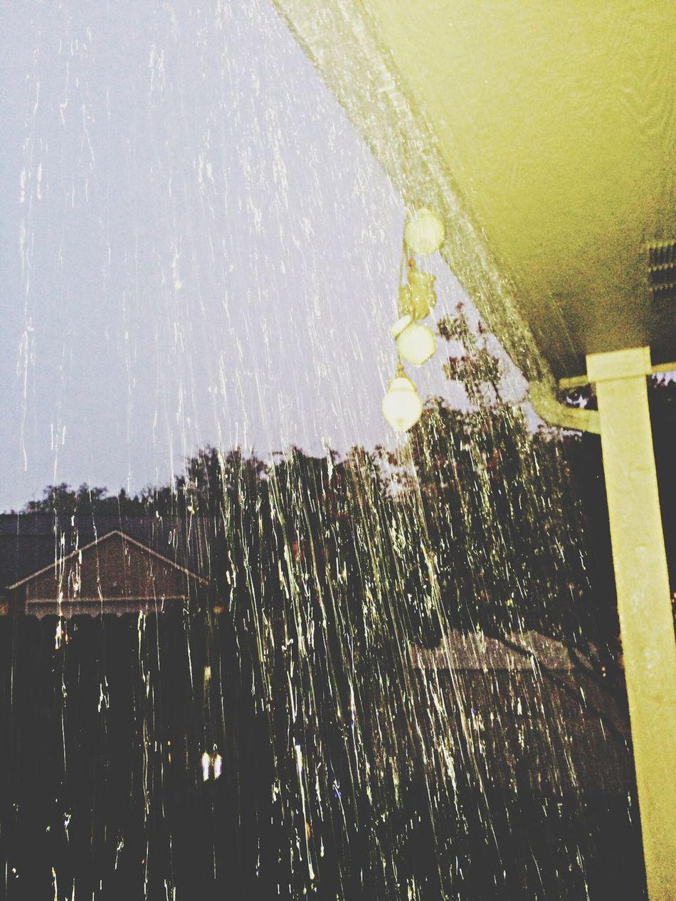 Beautiful stock photos of weather, Column, Day, Drop, Falling