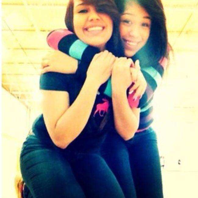 Mu Bestfriend ❤
